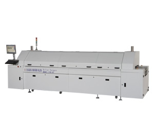 In-line Reflow Furnace Radiance